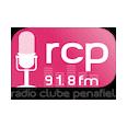 listen Radio Clube de Penafiel online