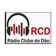 listen Rádio Clube do Dão online
