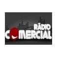 listen Radio Comercial (Lisboa) online
