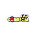 listen Rádio Comercial (Ponta Delgada) online