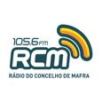 listen Radio Concelho de Mafra online