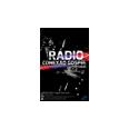 listen Rádio Conexão Gospel online