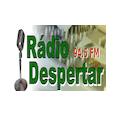listen Radio Despertar (Estremoz) online