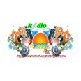 listen Rádio Digital FM online