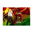listen Rádio do Artista online