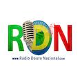 listen Rádio Douro (Nacional) online