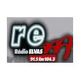 Radio Elvas (Elvas)