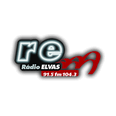 listen Radio Elvas online