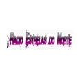 listen Rádio Estrelas Do Norte online
