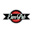 listen Radio EuroPub online