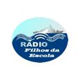 listen Rádio Filhos da Escola online