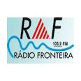 Radio Fronteira (Guarda)