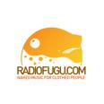 listen Radio Fugu online