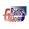 listen Radio Gilao (Tavira) online
