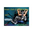 listen Rádio Gondomar Mix online