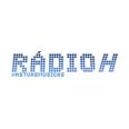listen Rádio H online