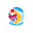 listen Rádio H2O online