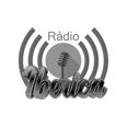 listen Rádio Ibérica online