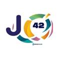 listen Radio Jó 42 online