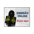 listen Rádio Jornal Do Fundão online