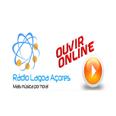 listen Rádio Lagoa (Açores) online