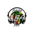 listen Radio LBA online