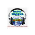 listen Rádio Limiana online