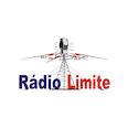 listen Radio Limite Castro (Daire) online