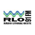listen Radio Litoral Oeste (Obidos) online
