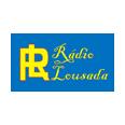 listen Rádio Lousada online