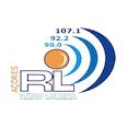 listen Radio Lumena (Acores) online