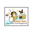 listen Rádio Lusa online