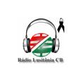 listen Radio Lusitânia online