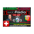 listen Radio Luso online
