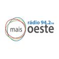 listen Rádio Mais Oeste online