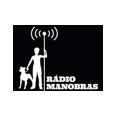 listen Rádio Manobras online