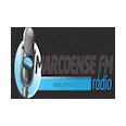 listen Radio Marcoense (Marco De Canaveses) online