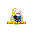 listen Rádio Margens do Vez online