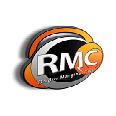 listen Rádio Marginal Club online