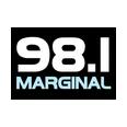 listen Radio Marginal online
