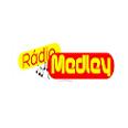listen Rádio Medley online