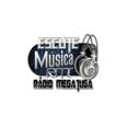 listen Rádio Megatuga online