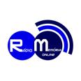 listen Rádio Memória online