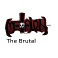 listen Radio Metal On: The Brutal online