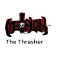 listen Radio Metal On: The Thrasher online