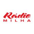 listen Rádio Milha online