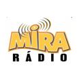 listen Rádio Mira online