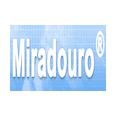 listen Rádio Miradouro (São Vicente) online