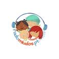 listen Rádio Miúdos online