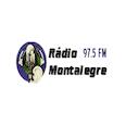 listen Radio Montalegre online